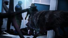 Werewolf: The Apocalypse - Earthblood PS4 | PS5