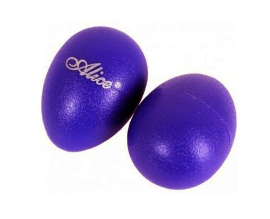 Шейкер яйцо (2шт.)