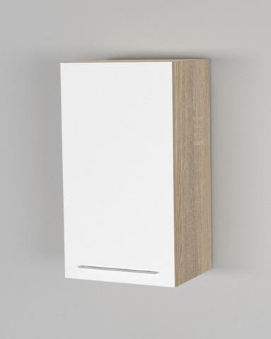 Шкаф  кухонный  ТОКИО  163-400 /400*720*323/
