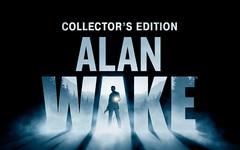 Alan Wake Collectors Edition (для ПК, цифровой ключ)