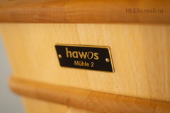Мельница электрическая Hawos M2