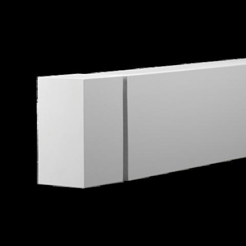 Торцевой элемент 4.33.231
