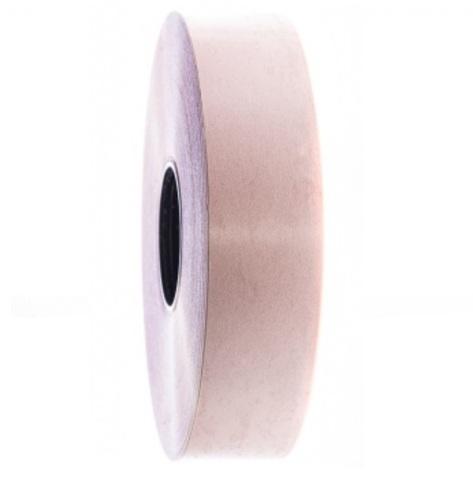 Лента полипропиленовая (размер: 30 мм х 100 м), цвет: кремовый