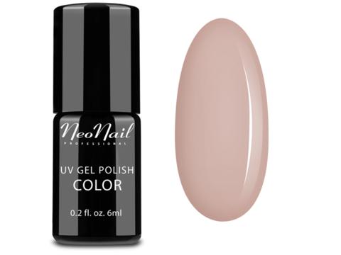 NeoNail Гель лак UV 6ml Innocent Beauty №6054-1