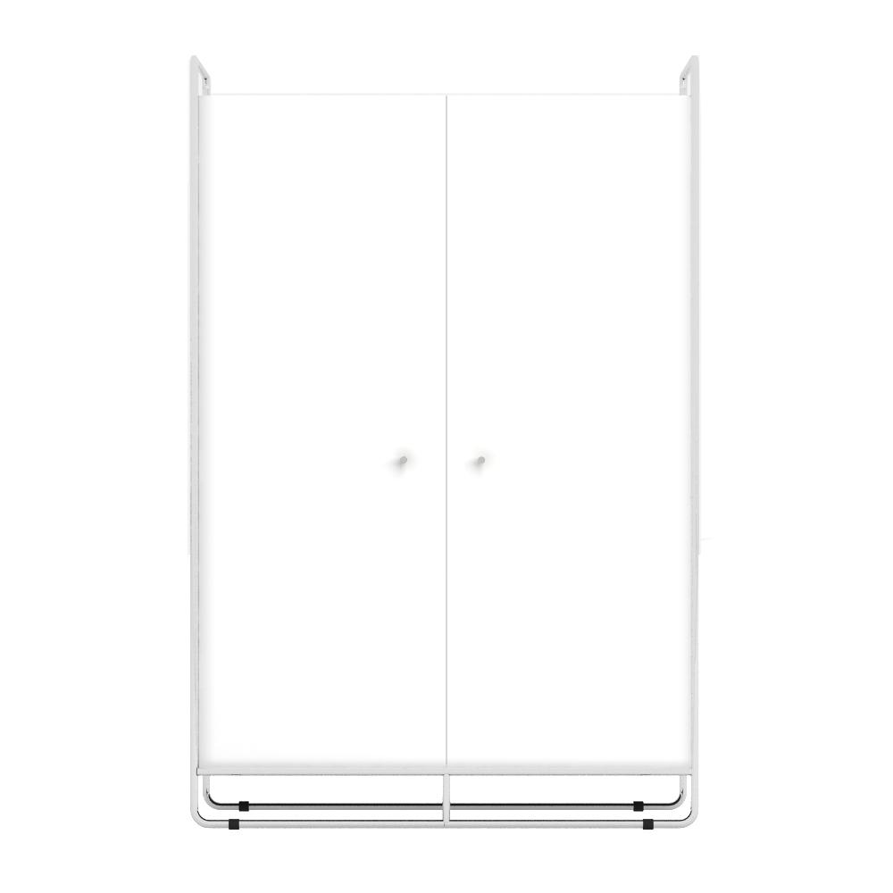 Шкаф Woodi Bauhaus - вид 3