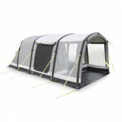 Кемпинговая надувная палатка KAMPA Dometic Hayling 4 Classic Air