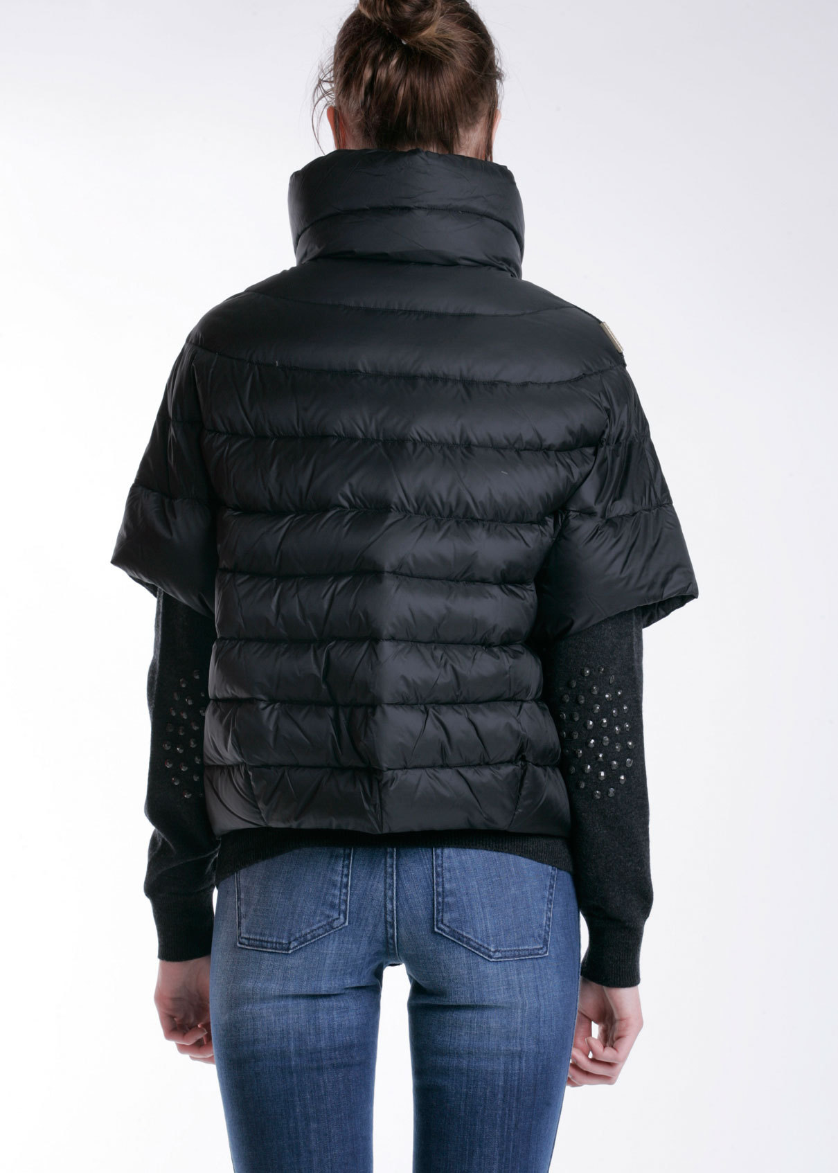 Куртка CINELLISTUDIO
