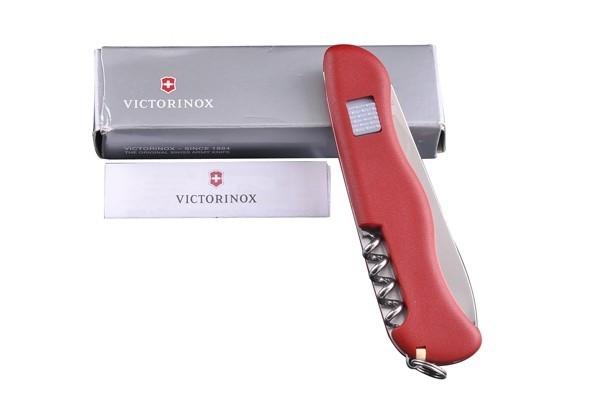 Alpineer Victorinox (0.8823)