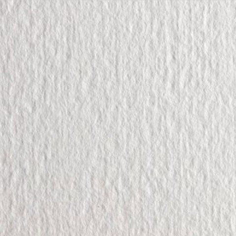 Бумага для акварели Fabriano