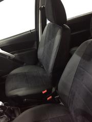 Чехлы на Datsun On-Do 2014–2021 г.в.