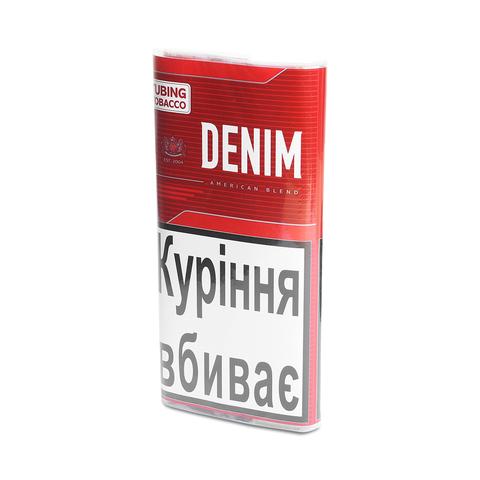 Сигаретный табак Denim Red (10 гр)