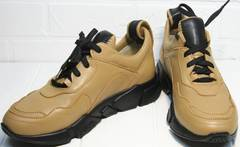 Кроссовки для повседневной носки женские Poletto 2408 DB