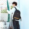 Рюкзак GoldenWolf GB00370 Черный