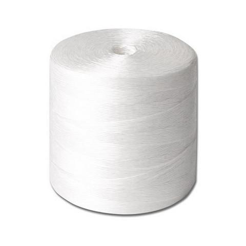 Шпагат полипропиленовый 2200 текс (455 м, 1 кг в бобине)