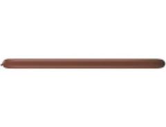 Q ШДМ 350 Фэшн Chocolate Brown / 10 шт. /