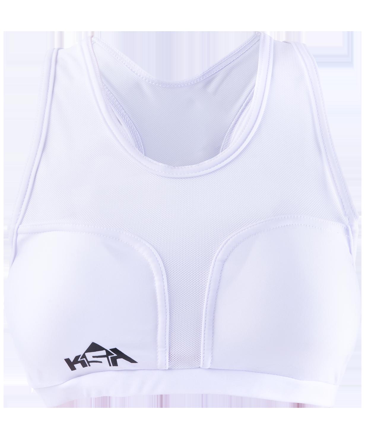 Специальная защита Защита груди Impulse KSA c40e2293b7de901da036d137a02025c4.png
