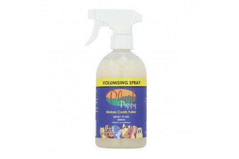 Volumising Spray 500 мл