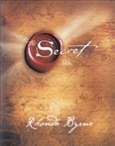 Secret - Sır