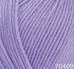 70409 (Сиреневый)