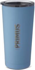 Термостакан Primus Vacuum Tumbler 0.6L Blue