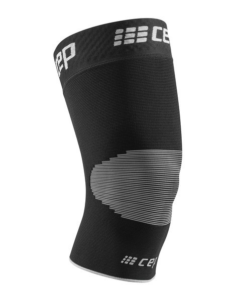 Для занятий спортом Компрессионная манжета/бандаж CEP на коленный сустав 6117592.JPG