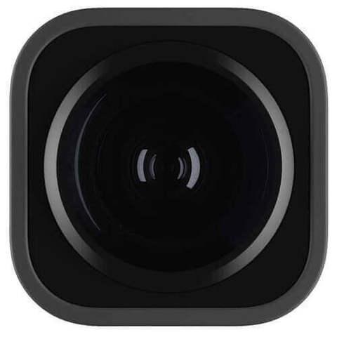 Модульная линза для HERO9/HERO10 GoPro MAX Lens Mod