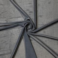 Купить сетку-стрейч черную Black оптом в интернет-магазине недорого
