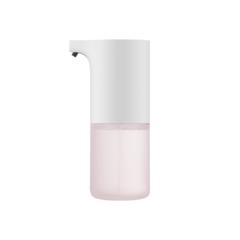 Диспенсер для мыла Xiaomi Mi Automatic Foaming Soap Dispenser