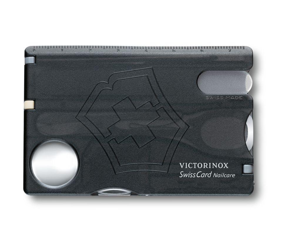 Victorinox SwissCard Nailcare (0.7240.T3)