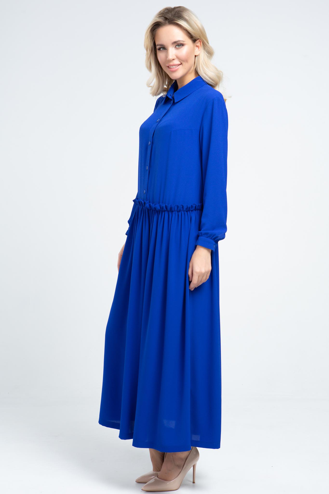 4660  Платье