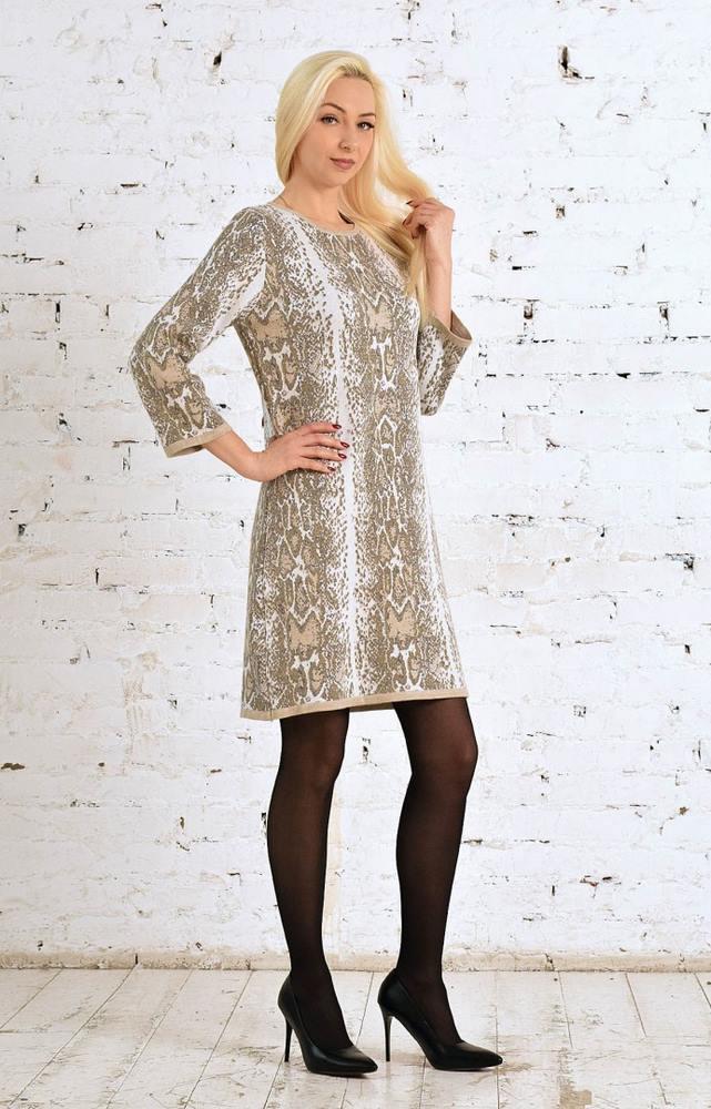 Осенняя коллекция Madamoda VIS-2019D Платье import_files_22_2217b1f93f6211eb80ed0050569c68c2_412d572f652611eb80ed0050569c68c2.jpg