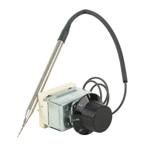 Термостат для электронагревателя Elecro EGO / 6972