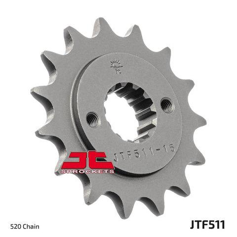 Звезда JTF511.14