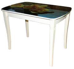 Обеденный стол Франк 1
