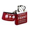 Зажигалка Zippo №28342