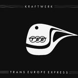 Kraftwerk / Trans Europe Express (LP)