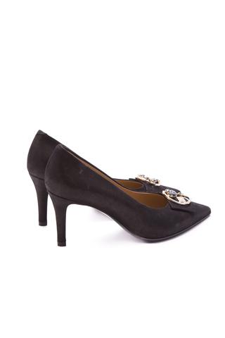 Женские туфли  Marino Fabiani модель 4590