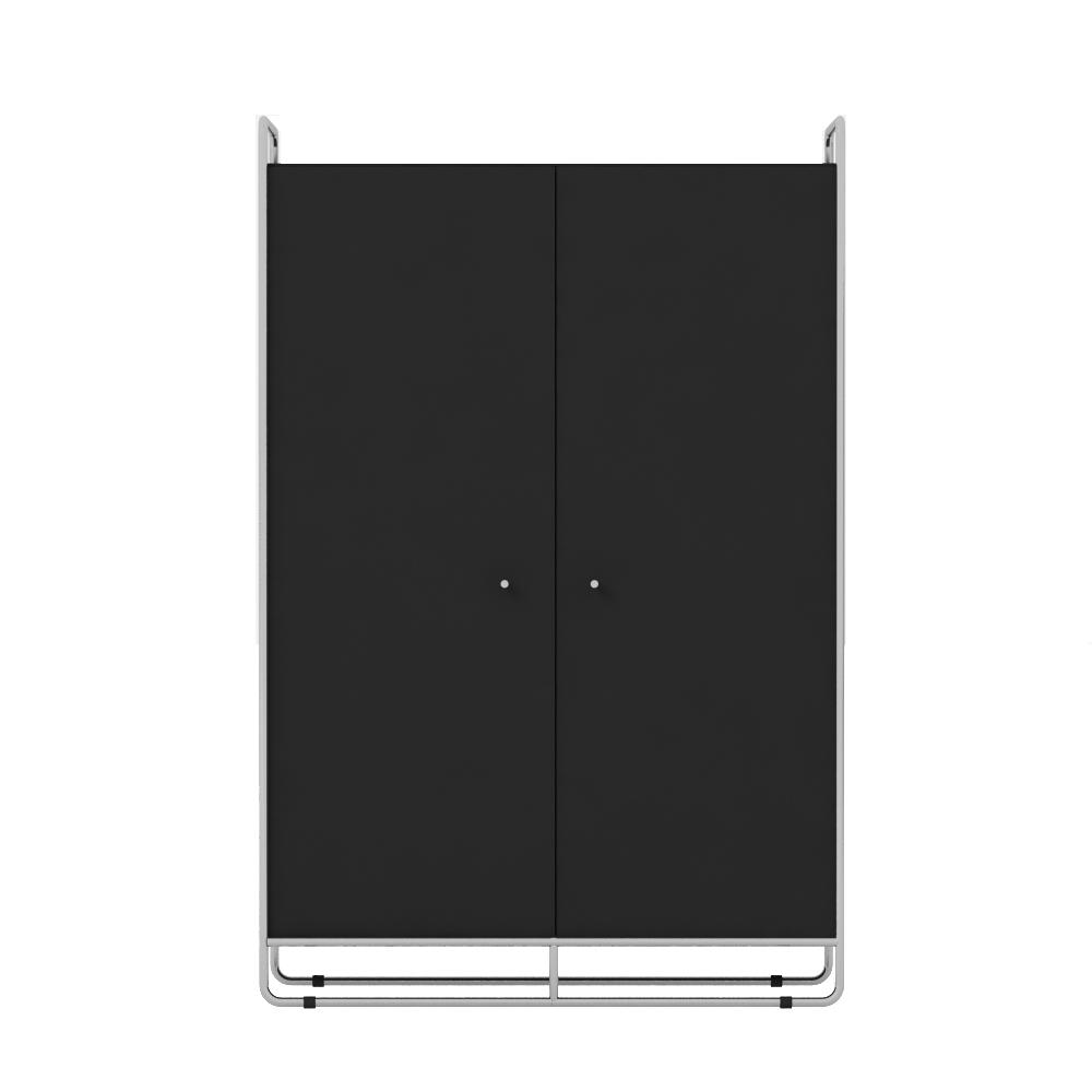 Шкаф Woodi Bauhaus - вид 4