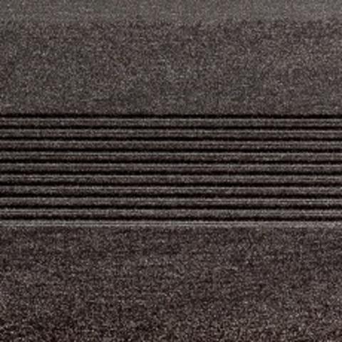 Русский профиль Стык с дюбелем 40мм 0,9 токио