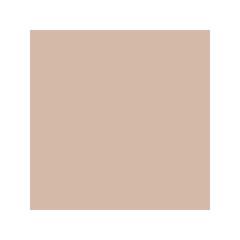 Увлажняющий тональный крем VITEX Nude Skin Hydrating Foundation, тон 34 Warm Beige