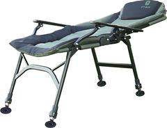 Кресло кемпинговое BTrace Shark - 2