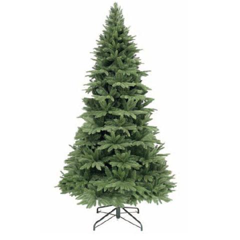 Ёлка Triumph Tree Гималайская 185 см