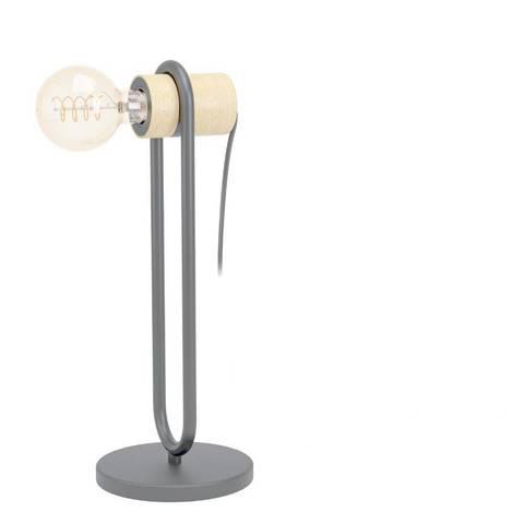 Настольная лампа Eglo CHIEVELEY 43543