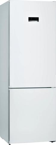 Холодильник Bosch KGN49XW20R