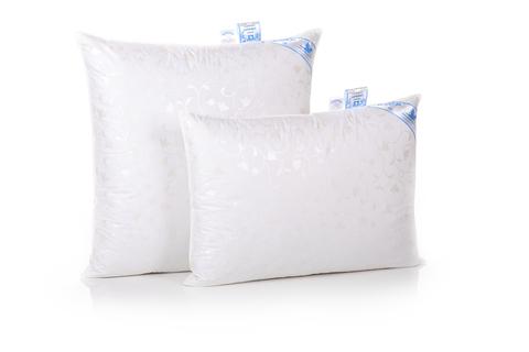 Подушка для взрослых коллекция