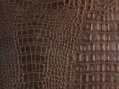 Искусственная кожа Crocoshine (Крокошайн) 3822
