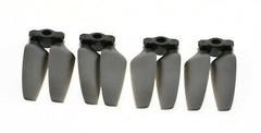 Пропеллеры для квадрокоптера MJX MEW4-1 - MJX-MEW4-1-11