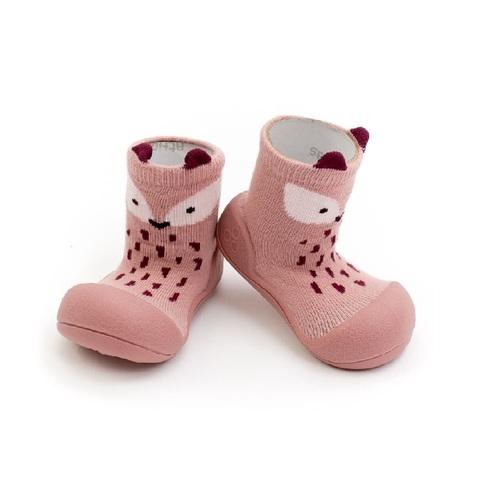 Купить детскую обувь Аттипас для девочек