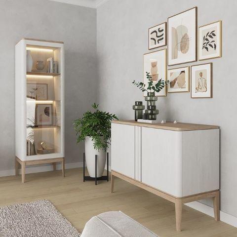 Мебель в гостиную Иконс