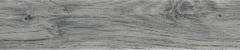 Плинтус Vox Esquero 631 Дуб Серый
